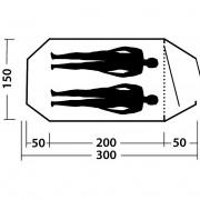 120178_Image X-Ray_Drawing Floorplan_3