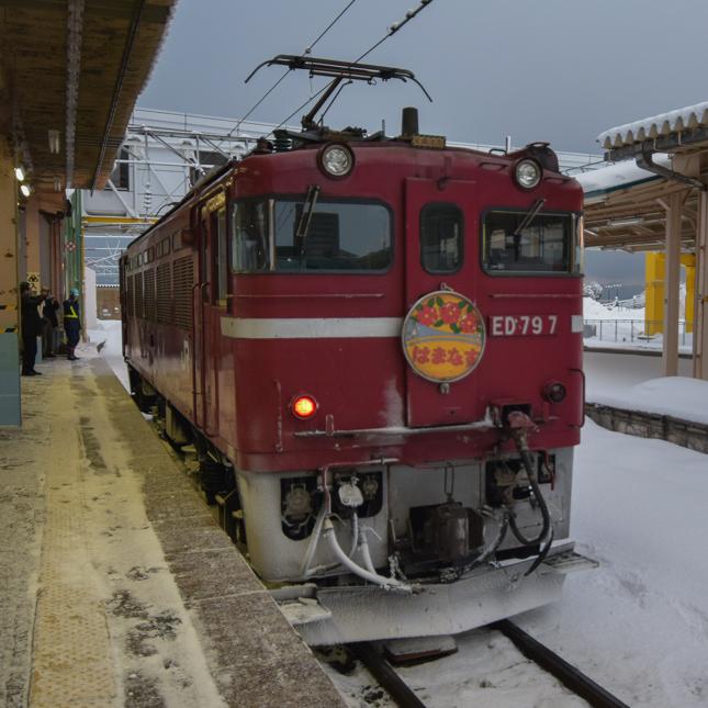 DSC_1758
