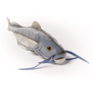 ProductShots_bluecatfish1