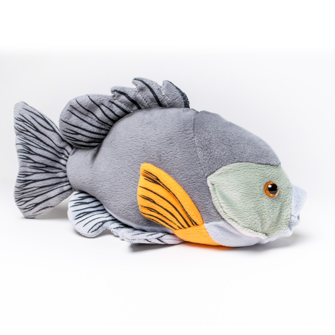 attachment-https://urbanislander.co.jp/wp-content/uploads/2016/05/ProductShots_bluegill2.jpg