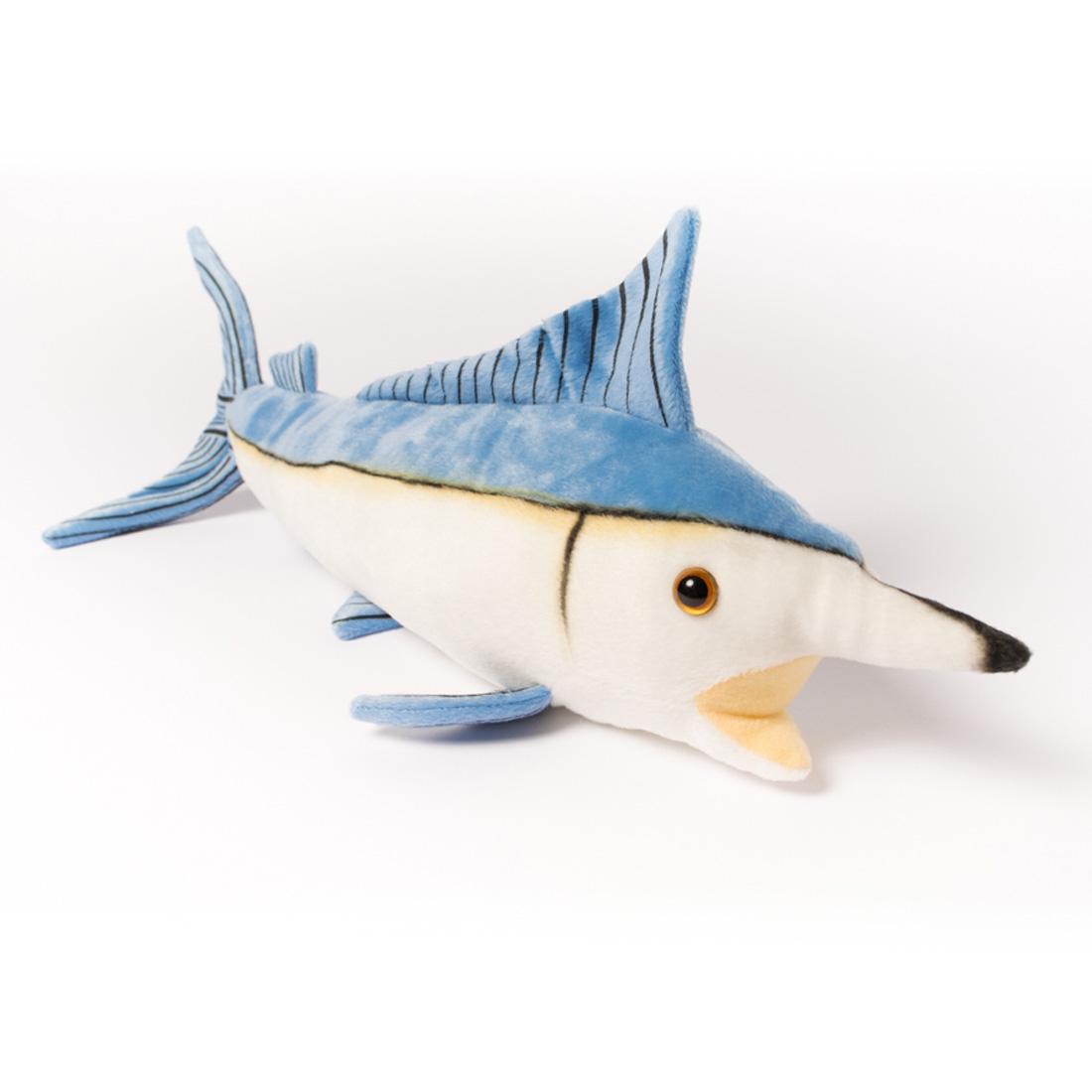 Cabin Critters – Blue Marlin | ブルーマーリン(クロカジキ)