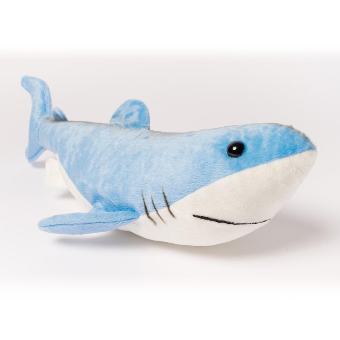 Cabin Critters – Mako Shark | アオザメ