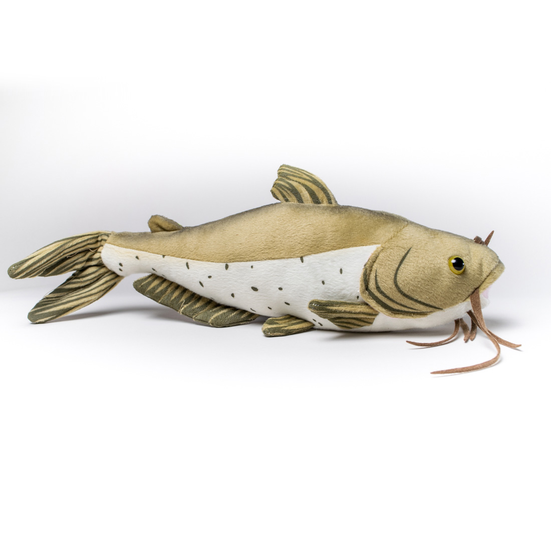 attachment-https://urbanislander.co.jp/wp-content/uploads/2016/05/ProductShots_channelcatfish2.jpg